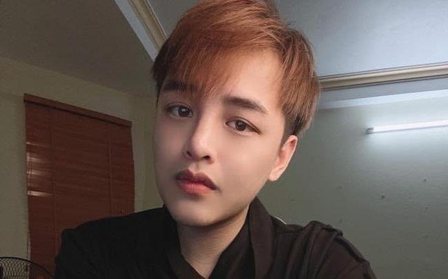 Nguyễn Đại Dũng - Chàng CEO khởi nghiệp thành công nhờ trang sức phong thủy