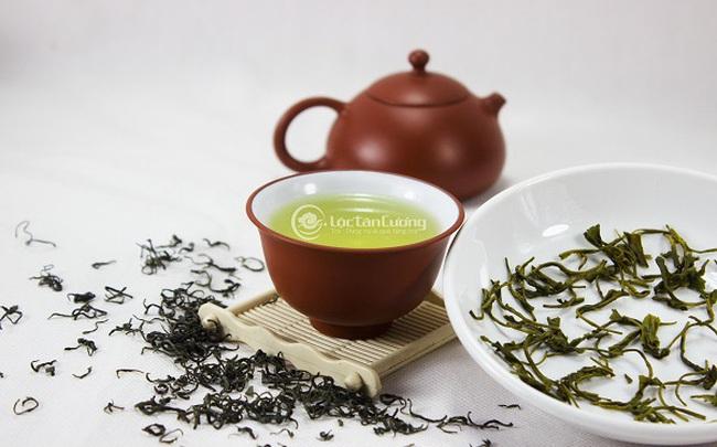 Sự đa dạng trong văn hóa thưởng trà của người Việt Nam