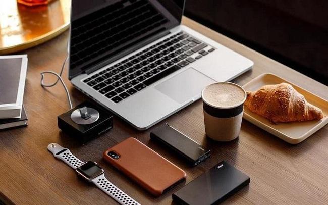MacBook dành cho sinh viên - Đâu là lựa chọn tốt nhất?
