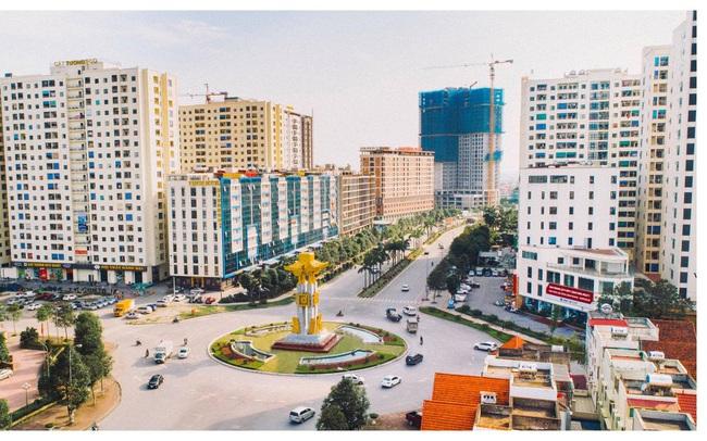 Từ Sơn tăng tốc mạnh mẽ với mục tiêu Bắc Ninh lên thành phố trực thuộc Trung ương