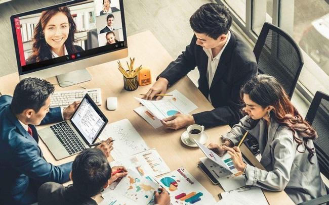 Doanh nghiệp Việt áp dụng công nghệ Nhật điều hành công việc từ xa trong mùa dịch