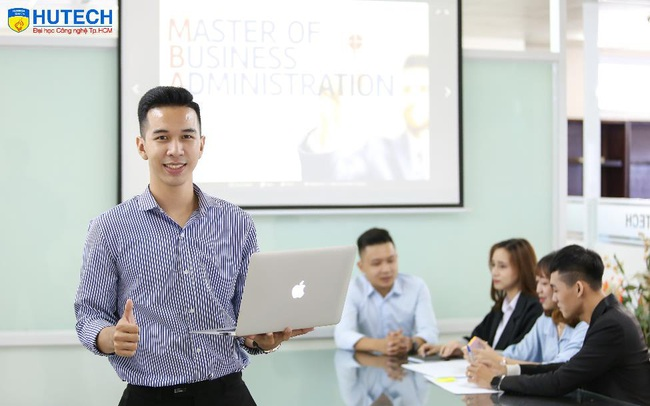 Bằng MBA ĐH Lincoln (Hoa Kỳ) - lựa chọn để nâng tầm của các doanh nhân thành đạt