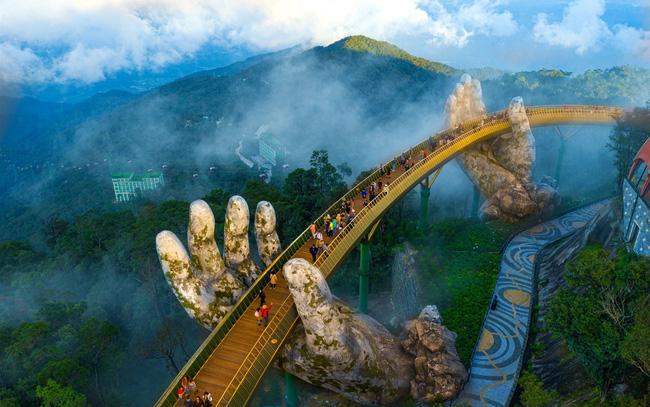 Tiết lộ kế hoạch nâng tầm du lịch xứ Thanh của Sun Group