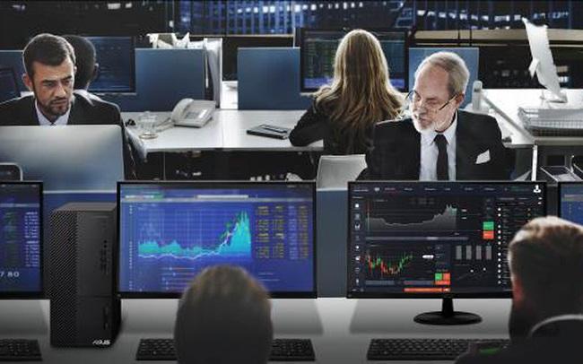 3 xu hướng doanh nghiệp cần cập nhật để đón đầu kinh tế số