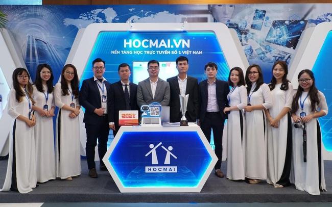 5 triệu thành viên và sự bền bỉ của nền tảng học online hàng đầu Việt Nam