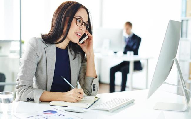 Nhân sự đa năng, chìa khóa giúp doanh nghiệp duy trì ổn định trước diễn biến khó lường của Covid 19