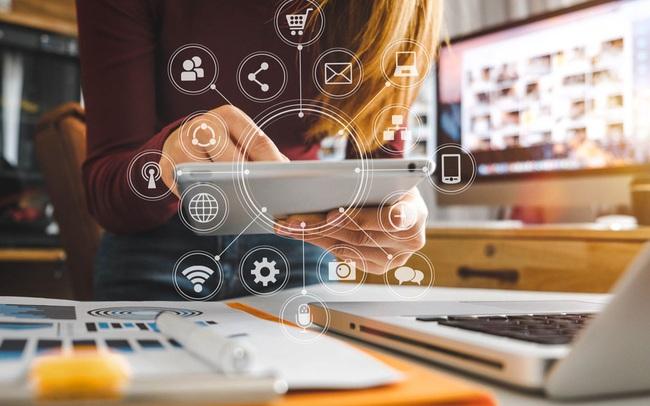 Kinh doanh online có phải là lối đi bền vững cho doanh nghiệp Việt trước đại hồng thủy Covid?