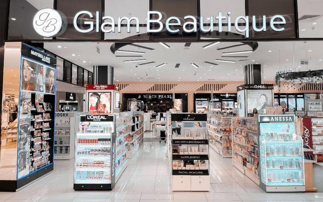 Lý do CEO Asia Cosmetic chọn con đường kinh doanh sản phẩm Nhật