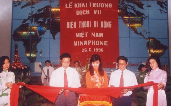 """Chuyện chưa kể về mạng """"thuần Việt"""" của Việt Nam"""