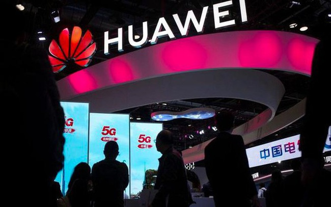 Chặng đường cống hiến của Huawei cho nền công nghệ toàn cầu