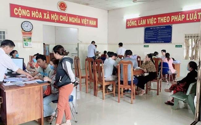 Giải mã cơn sốt đất đầu năm 2021 tại tỉnh Bà Rịa – Vũng Tàu