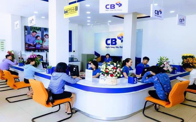"""""""Quẹt thẻ hăng say – Nhận ngay tiền thưởng"""" cùng thẻ chip Contactless CB Connect24"""