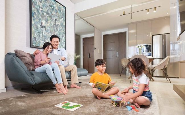 Home for Home: giải pháp cho những nỗi khổ không tên của người đổi nhà