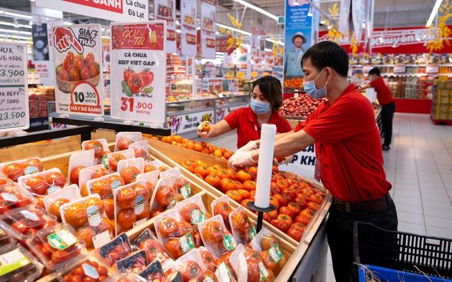 Central Retail tại Việt Nam tăng tốc tự động hóa bán lẻ với akaBot