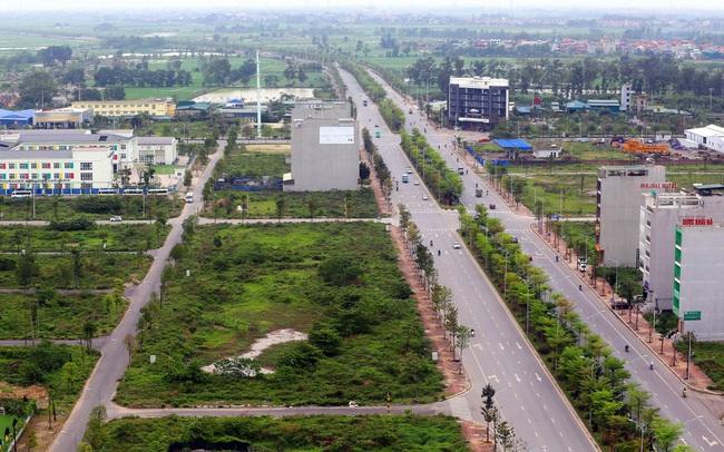 7.500 tỷ cho trục giao thông phía Nam Thủ đô, BĐS Phú Xuyên hưởng lợi