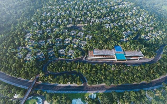 BCG Land - chủ đầu tư tiềm lực và uy tín