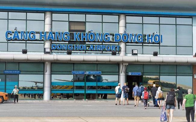 Bất động sản Quảng Bình hứa hẹn đón nhiều cơ hội mới nửa cuối năm 2021