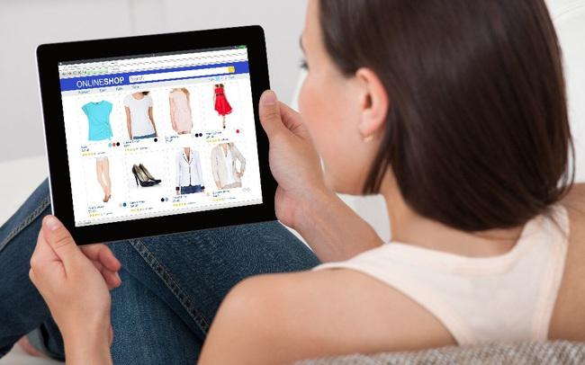 GiLi - Nền tảng bán sỉ thời trang chinh phục nhà bán lẻ Việt