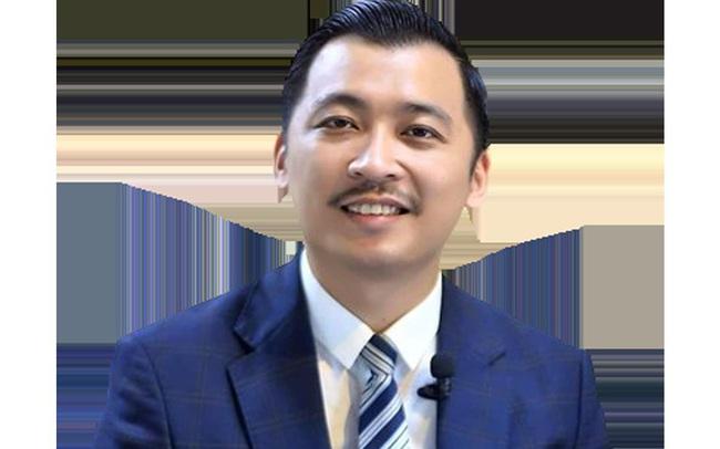 Nguyễn Thành Tiến - Làm giàu không dễ dàng và chiến lược nào để rút ngắn thời gian