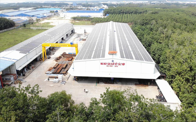 """Trường Thịnh Corp - Hành trình 14 năm """"kết nối sức mạnh - vươn tới thành công """"."""