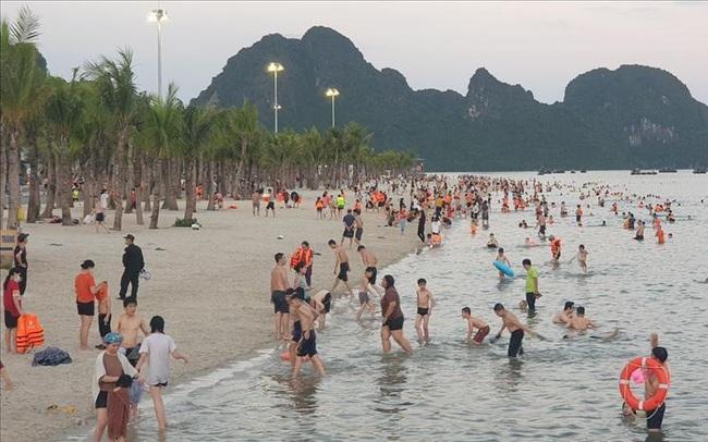 Vì sao giữa dịch bệnh, Quảng Ninh vẫn xứng đáng là lựa chọn đầu tư hàng đầu?