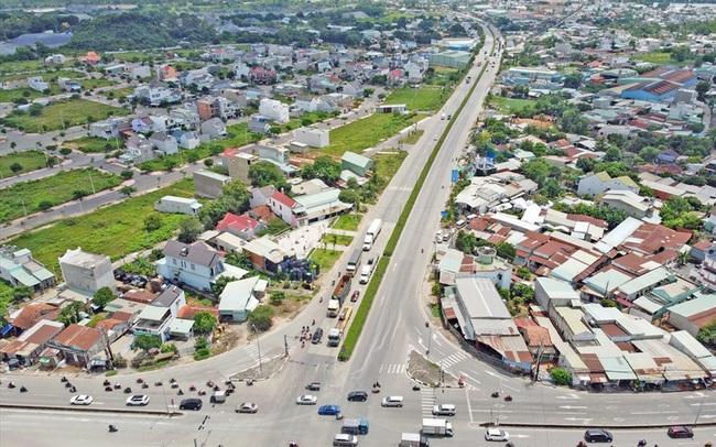 Có nên đầu tư bất động sản tại Bình Phước không?