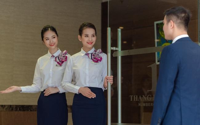 VISAHO tối ưu chi phí vòng đời trong quản lý vận hành Bất động sản tại thị trường Việt Nam