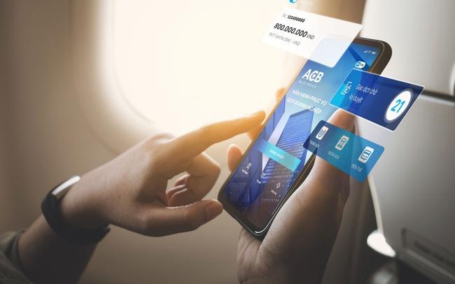Quản lý dòng tiền hiệu quả với ACB Business App