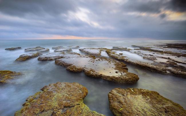 """Quy Nhơn – """"Đại dương xanh"""" cho bất động sản nghỉ dưỡng"""