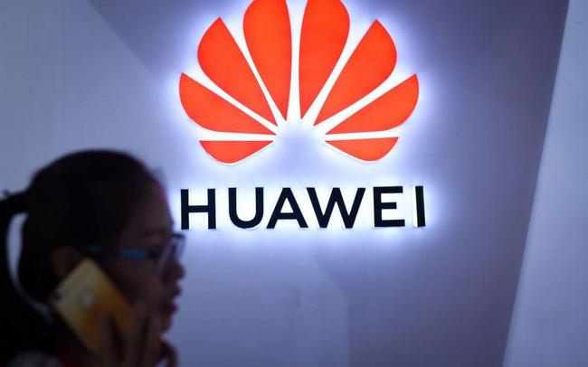 Huawei và bí quyết gây dựng niềm tin cho 3 tỷ người dùng trên thế giới