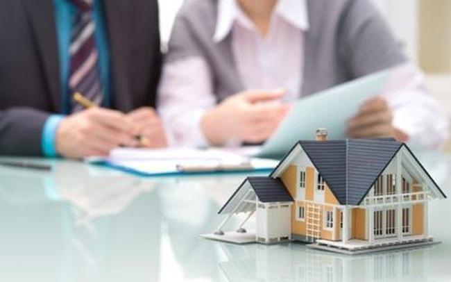 MSB thông báo xử lý tài sản thế chấp thuộc dự án PMR Evergreen