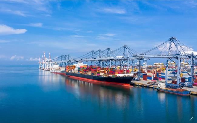 Đông Hải – Bạc Liêu dấu ấn thu hút hàng tỷ USD vốn đầu tư FDI hàng loạt lĩnh vực trọng điểm