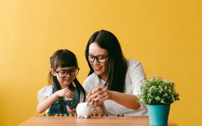 Những lợi ích tuyệt vời từ giải pháp tài chính mới của Sun Life Việt Nam