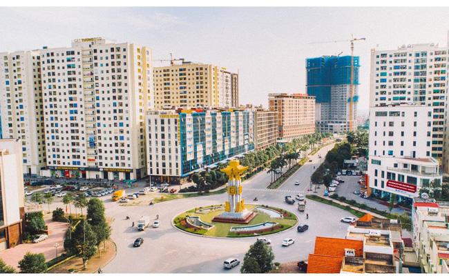 Đường Vành đai 4 được phê duyệt xây dựng, Bắc Ninh sẽ được hưởng lợi như thế nào?