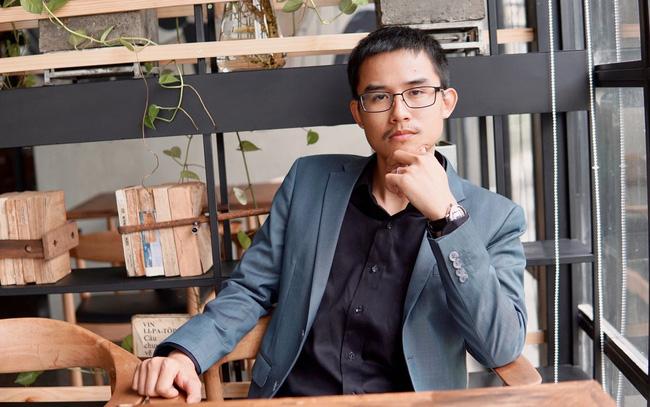 Thú chơi đồng hồ lạ lùng của Giám đốc Marketing Đồng Hồ Hải Triều