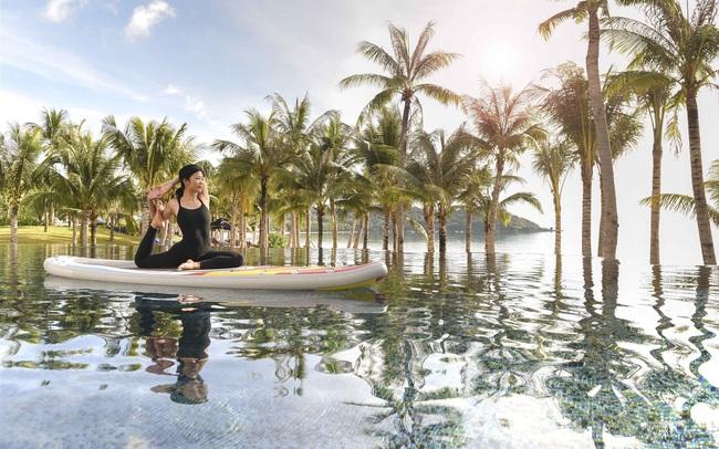 Phú Quốc – Thiên đường cho lối sống wellness