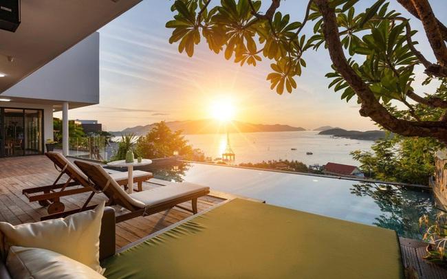 ANCruising – kiến tạo đẳng cấp nghỉ dưỡng độc đáo hấp dẫn nhà đầu tư