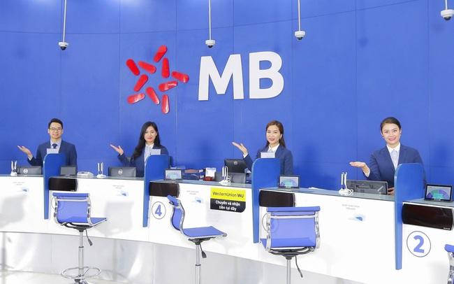MB Group có thể cán mốc 5 tỷ USD doanh thu vào năm 2026