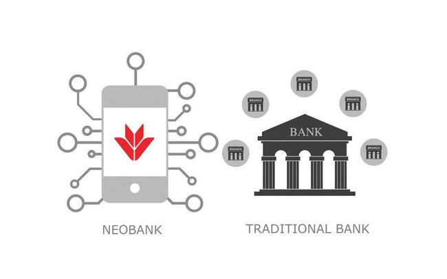 """Giải mã yếu tố """"Neo-bank"""" trong nền tảng ngân hàng số toàn năng VPBank NEO"""