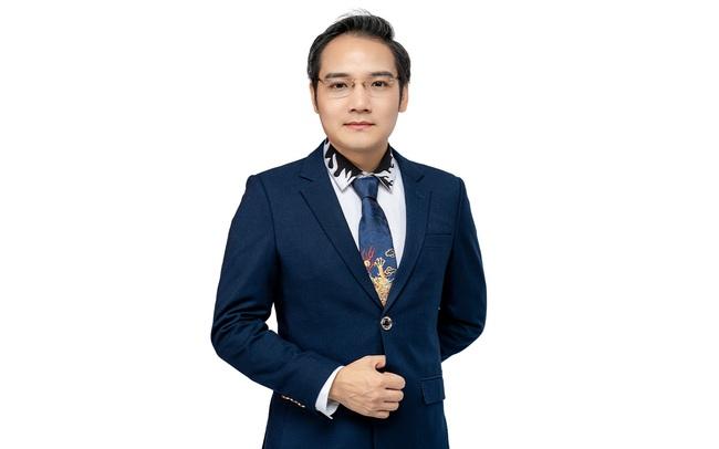 Phùng Gia Feng Shui tận tâm với sứ mệnh lan tỏa Phong Thuỷ Chính Phái