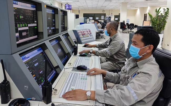 6 tháng đầu năm 2021: DPM tăng trưởng mạnh về hóa chất và NPK Phú Mỹ