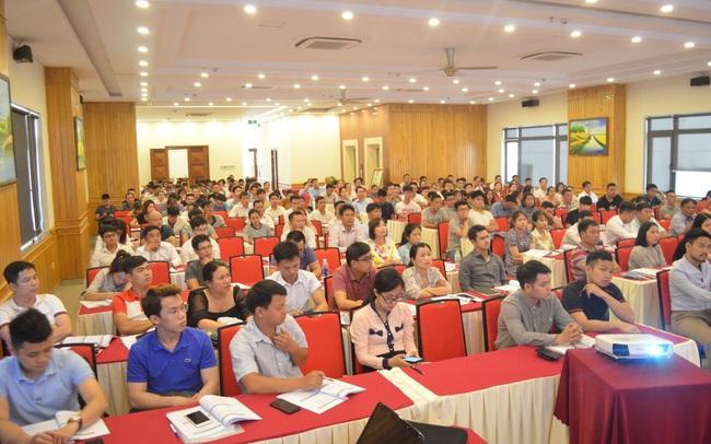 MCAC - Trung tâm trọng tài và hòa giải thương mại tại khu vực miền Trung
