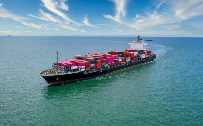 Dịch vụ gom hàng lẻ tuyến Châu Mỹ và Châu Âu của ITL