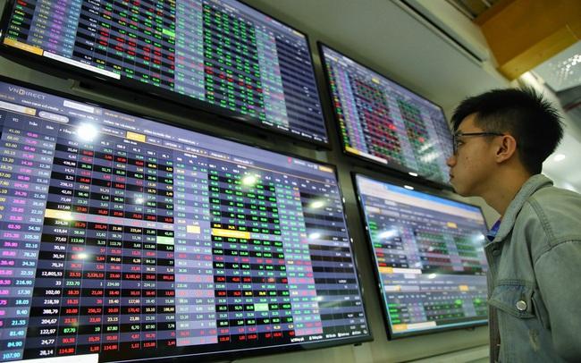 """Cổ phiếu BĐS vẫn là """"khẩu vị"""" ưa thích của nhiều quỹ đầu tư"""