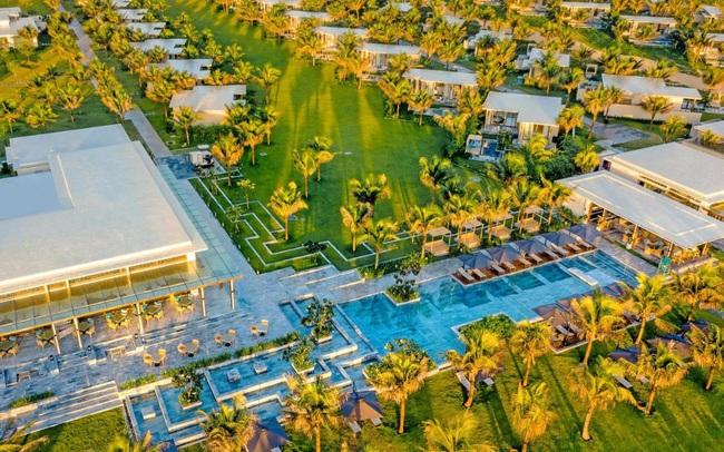 Cen Sài Gòn chính thức phân phối dự án Maia Resort Quy Nhơn (Giai đoạn 2)