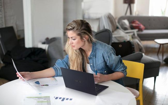 Cách doanh nghiệp vừa và nhỏ ứng biến trước xu hướng làm việc lai