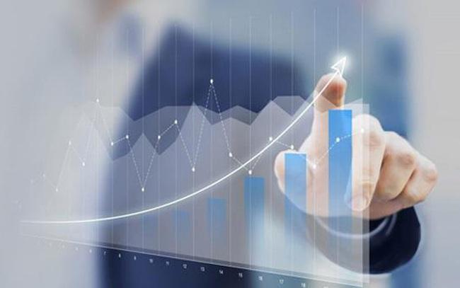 """Công ty chứng khoán """"chạy đua"""" thu hút khách hàng mới: Nhà đầu tư nên lựa chọn theo tiêu chí nào?"""