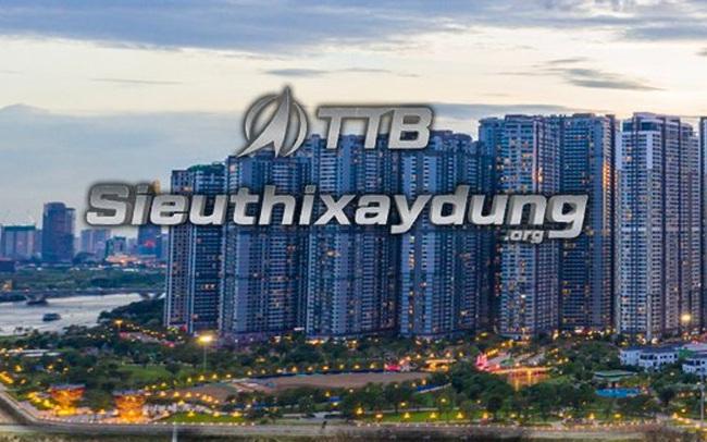 TTB Group tiên phong chuyển đổi số trong phân phối sản phẩm xây dựng