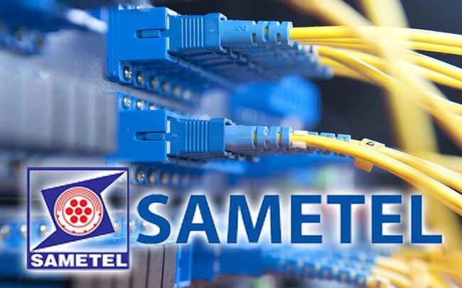 """Louis Capital (TGG) hoàn tất thâu tóm Sametel (SMT), chuẩn bị tăng vốn """"khủng"""" tiếp tục chiến lược M&A"""
