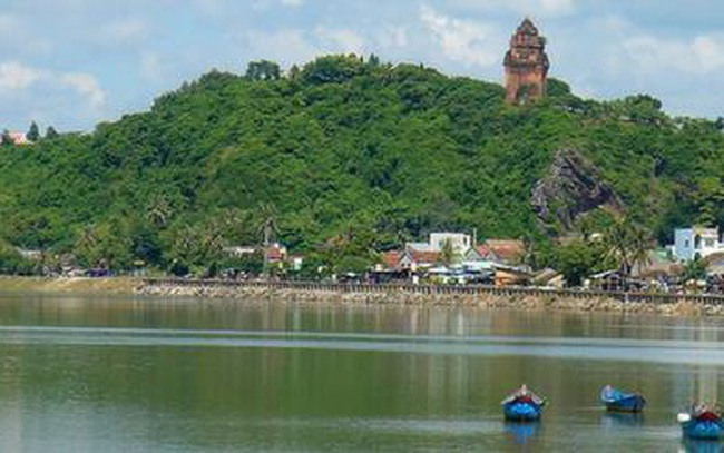 Tập đoàn Onsen Fuji trúng đấu giá khu đất trung tâm Tuy Hòa, Phú Yên